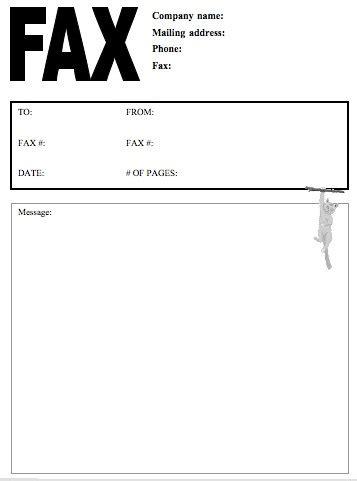 Restaurant manager cover letter templates
