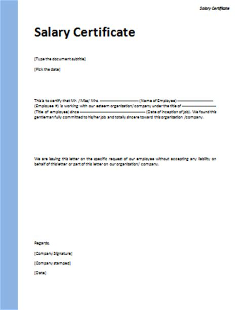 Restaurant Manager Cover Letter Example - Resume and Cover