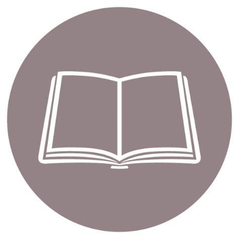 Restaurant Manager - Cover Letter Example - AROJCOM